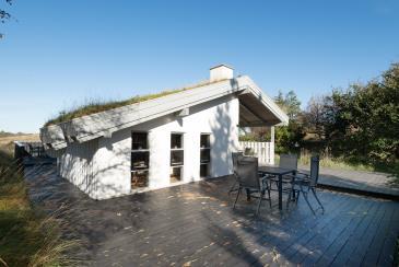 House 022831 - Denmark