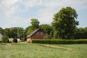 House 099038 - Denmark
