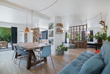 House 020177 - Denmark