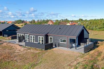 House 020411 - Denmark