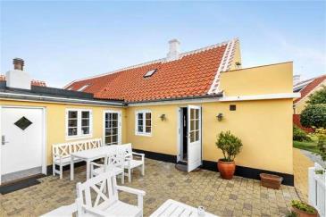 House 020134 - Denmark