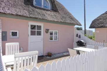 Ferienhaus 022110 - Dänemark