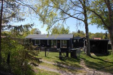 Ferienhaus 098591 - Dänemark