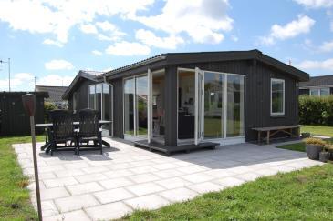 Ferienhaus 098520 - Dänemark