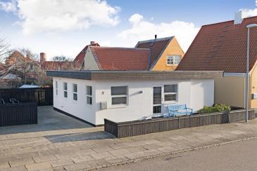 House 020182 - Denmark