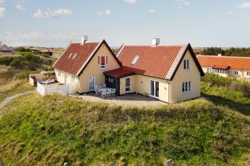 House 020437 - Denmark