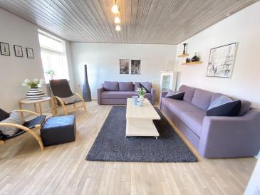 Ferienhaus 020183 - Dänemark