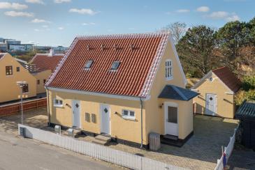 House 020118 - Denmark