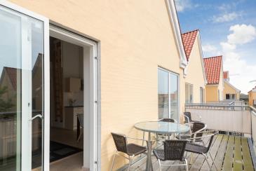 House 020513 - Denmark