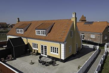 House 020223 - Denmark