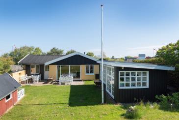 House 020206 - Denmark