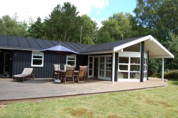 Ferienhaus 098920 - Dänemark