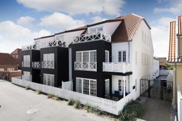 House 020122 - Denmark