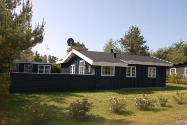 House 098864 - Denmark