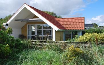 Ferienhaus 098539 - Dänemark