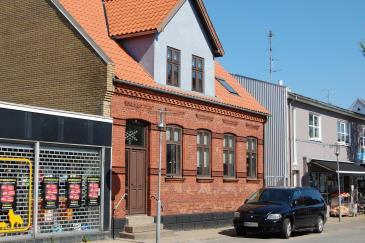 House 033923 - Denmark
