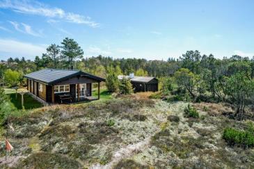 House 021607 - Denmark