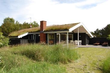 House 098831 - Denmark