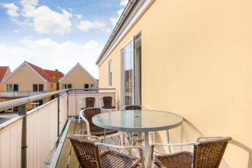House 020525 - Denmark