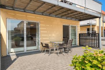 House 020508 - Denmark