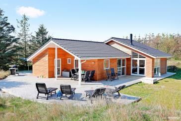 House 021101 - Denmark