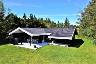 House 020700 - Denmark