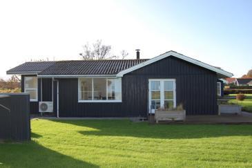 Ferienhaus 098509 - Dänemark