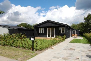 Ferienhaus 098617 - Dänemark