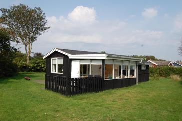 House 098528 - Denmark