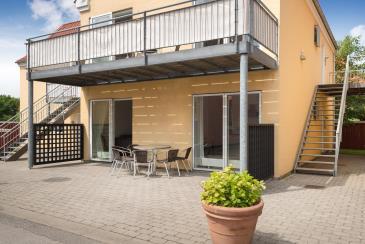 House 020506 - Denmark