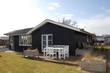 Feriehus 098509 - Danmark