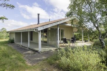House 022832 - Denmark