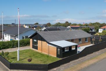 House 020130 - Denmark