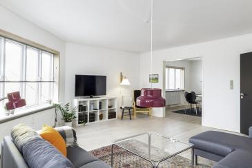 House 020232 - Denmark