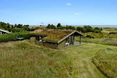House 098807 - Denmark