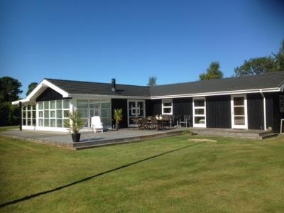 House 098841 - Denmark