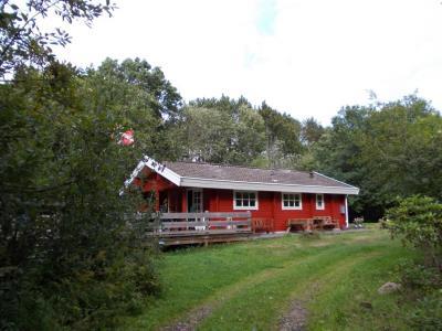 House 098931 - Denmark