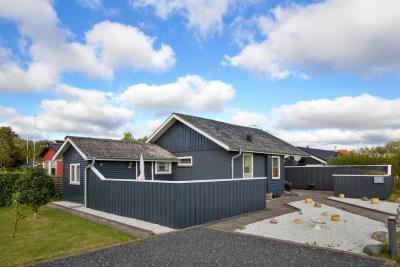 House 098527 - Denmark