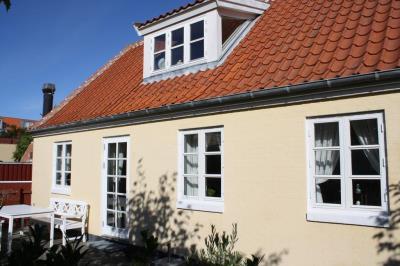 House 020188 - Denmark