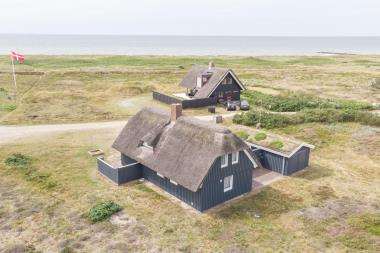 Feriehus 133 - Danmark