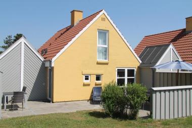 Feriehus 427 - Danmark