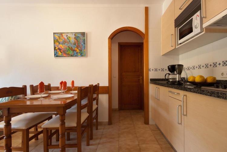 704279, Carrer del Temporal 43, Cala Sant Vicenc