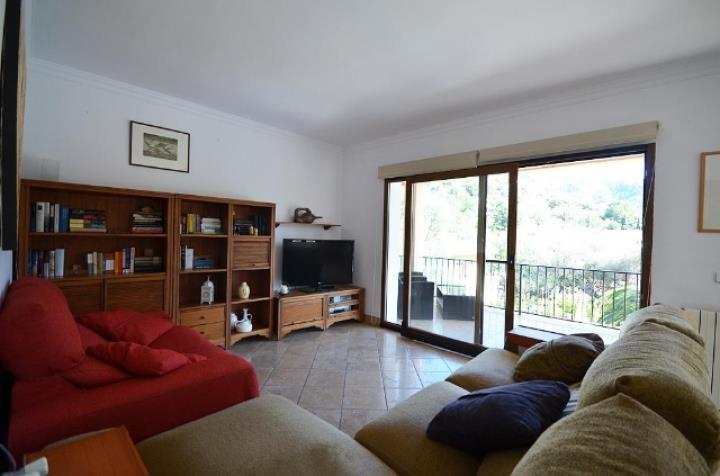 704259, Carrer Olivar, Fornalutx