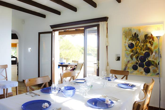 704268, C/ Marques de Comillas, núm. 21 - , Cala d'Or