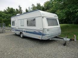 Katalognr. Campingvogn