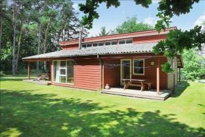 Ferienhaus 31910 - Dänemark