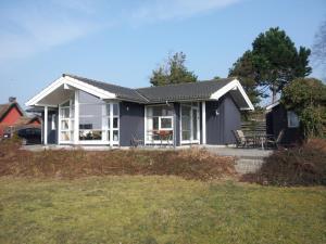 Ferienhaus 16710 - Dänemark