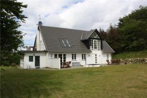 Ferienhaus 26890 - Dänemark