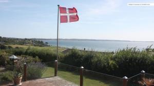 Feriehus 15414 - Danmark