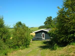 Ferienhaus 30908 - Dänemark